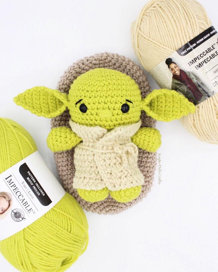 Yoda | | 900x720